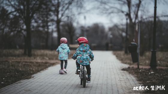 兒童平衡車 推薦
