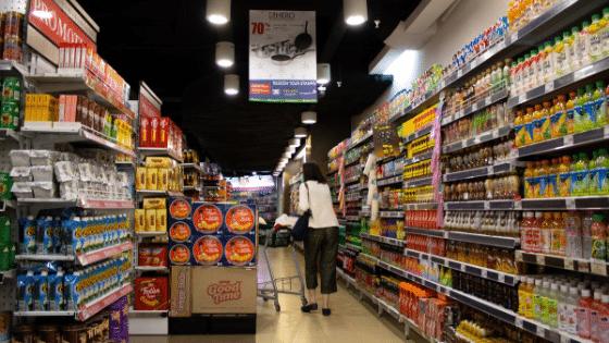 momo超市 推薦
