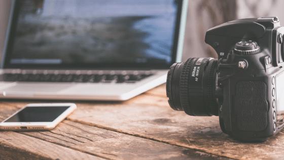 相機攝影 推薦